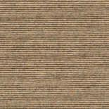 Tapijt Tretford Plus 7 555 Champignon - Tegels 50 x 50 cm