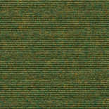 Tapijt Tretford Plus 7 556 Varen - Banen