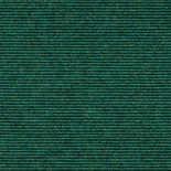 Tapijt Tretford Plus 7 558 Zeewier - Banen