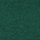 Tapijt Tretford Plus 7 558 Zeewier - Tegels 50 x 50 cm