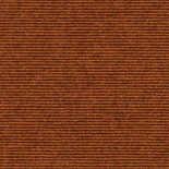 Tapijt Tretford Plus 7 559 Aarde - Tegels 50 x 50 cm