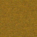 Tapijt Tretford Plus 7 560 Rogge - Tegels 50 x 50 cm