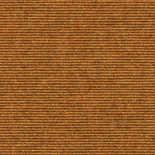 Tapijt Tretford Plus 7 564 Bamboe - Tegels 50 x 50 cm