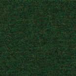 Tapijt Tretford Plus 7 565 Den - Banen