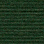 Tapijt Tretford Plus 7 565 Den - Tegels 50 x 50 cm