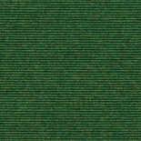 Tapijt Tretford Plus 7 566 Broccoli - Tegels 50 x 50 cm