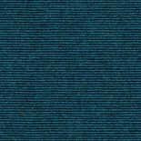 Tapijt Tretford Plus 7 567 Lupine - Tegels 50 x 50 cm