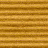 Tapijt Tretford Plus 7 568 Ananas - Tegels 50 x 50 cm