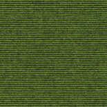 Tapijt Tretford Plus 7 569 Mos - Banen