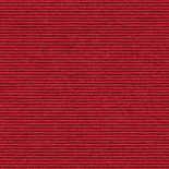 Tapijt Tretford Plus 7 570 Aardbei - Tegels 50 x 50 cm