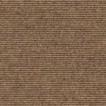 Tapijt Tretford Plus 7 571 Aardappel - Tegels 50 x 50 cm