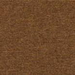 Tapijt Tretford Plus 7 572 Dennenappel - Tegels 50 x 50 cm
