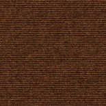 Tapijt Tretford Plus 7 573 Kastanje - Tegels 50 x 50 cm
