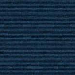 Tapijt Tretford Plus 7 575 Blauwe Bes - Banen