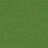 Tapijt Tretford Plus 7 580 Appel - Banen