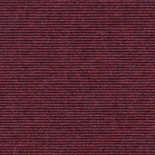 Tapijt Tretford Plus 7 581 Bosbes - Tegels 50 x 50 cm