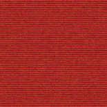 Tapijt Tretford Plus 7 582 Grapefruit - Tegels 50 x 50 cm