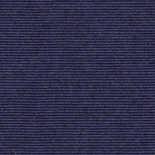 Tapijt Tretford Plus 7 584 Pruim - Tegels 50 x 50 cm