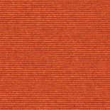 Tapijt Tretford Plus 7 585 Mandarijn - Tegels 50 x 50 cm