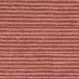 Tapijt Tretford Plus 7 588 Bloesem - Banen