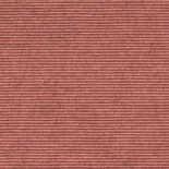 Tapijt Tretford Plus 7 588 Bloesem - Tegels 50 x 50 cm