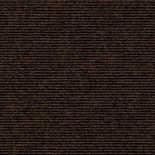 Tapijt Tretford Plus 7 590 Bruine Bonen - Banen