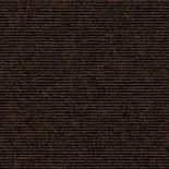 Tapijt Tretford Plus 7 590 Bruine Bonen - Tegels 50 x 50 cm