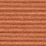 Tapijt Tretford Plus 7 591 Zwam - Tegels 50 x 50 cm