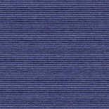 Tapijt Tretford Plus 7 592 Lavendel - Tegels 50 x 50 cm