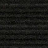 Tapijt Tretford Plus 7 632 Steen - Tegels 50 x 50 cm