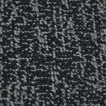 (Uitgelopen) Tapijt Yunieq Botany 0245 Zwartblauw