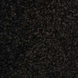 (Uitgelopen) Tapijt Yunieq Enjoying 0255 Zwartbruin