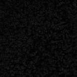 (Uitgelopen) Tapijt Yunieq Laying 0225 Gitzwart