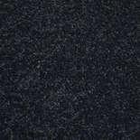 (Uitgelopen) Tapijt Yunieq Twinning 0246 Carbon