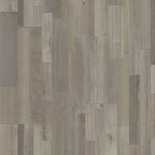Therdex Design 15094 PVC | Standaard strook | Lijmen (Dryback)