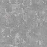 Therdex Design 4591 PVC | Tegel Rechthoek | Lijmen (Dryback)