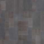 Therdex Design 4592 PVC | Tegel Rechthoek | Lijmen (Dryback)