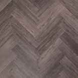 Therdex Herringbone 6036 PVC | Visgraat | Lijmen (Dryback)