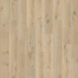 Therdex Original 15041 PVC | Standaard strook | Lijmen (Dryback)