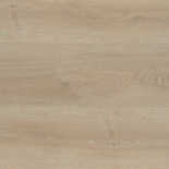 Therdex Original 15042 PVC | Standaard strook | Lijmen (Dryback)