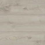 Therdex Original 15044 PVC | Standaard strook | Lijmen (Dryback)