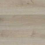Therdex Original 15045 PVC | Standaard strook | Lijmen (Dryback)