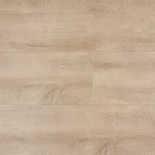 Therdex Regular 2520 PVC | Standaard strook | Lijmen (Dryback)