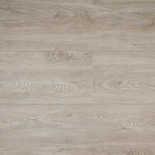 Therdex Regular 2560 PVC | Standaard strook | Lijmen (Dryback)