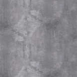 Therdex Rigid Click C10013 PVC | Tegel Rechthoek | Kliksysteem