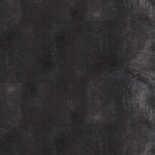 Therdex Rigid Click C10016 PVC | Tegel Rechthoek | Kliksysteem