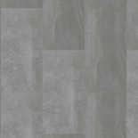 Therdex Rigid Click C4511 PVC | Tegel Rechthoek | Kliksysteem