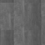 Therdex Rigid Click C4512 PVC | Tegel Rechthoek | Kliksysteem