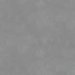 Therdex Stone XL T10021XL PVC | Tegel Vierkant | Lijmen (Dryback)