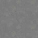 Therdex Stone XL T10022XL PVC | Tegel Vierkant | Lijmen (Dryback)